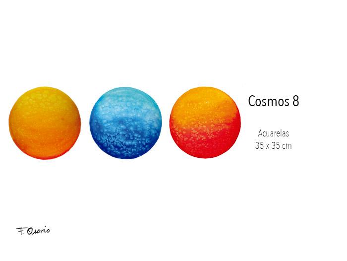 COSMOS-8.-EMOCIONARTE
