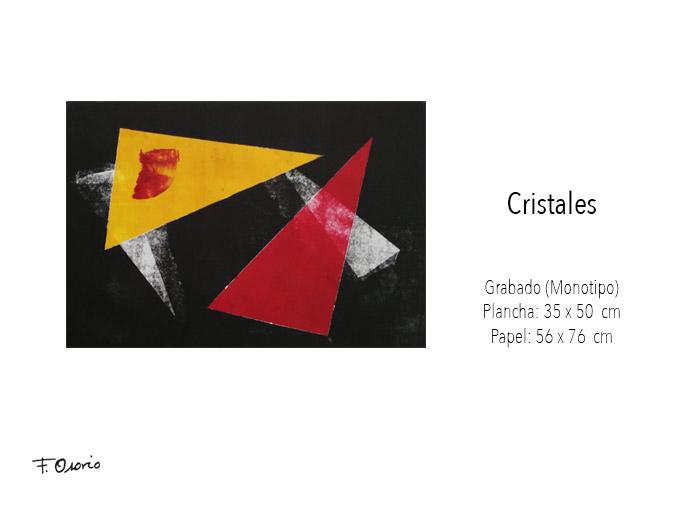 cristales_federico-osorio