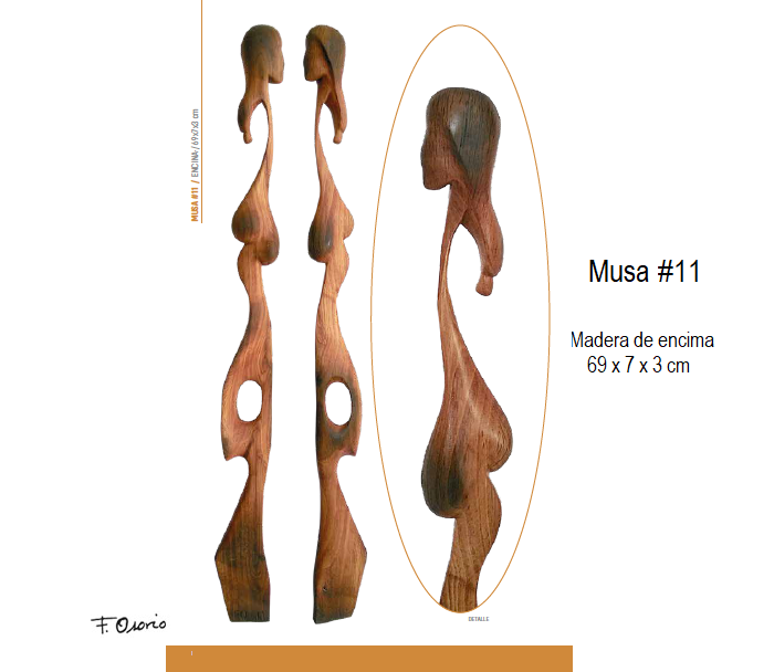 corrientes-2020-24-musa-11-federico-osorio