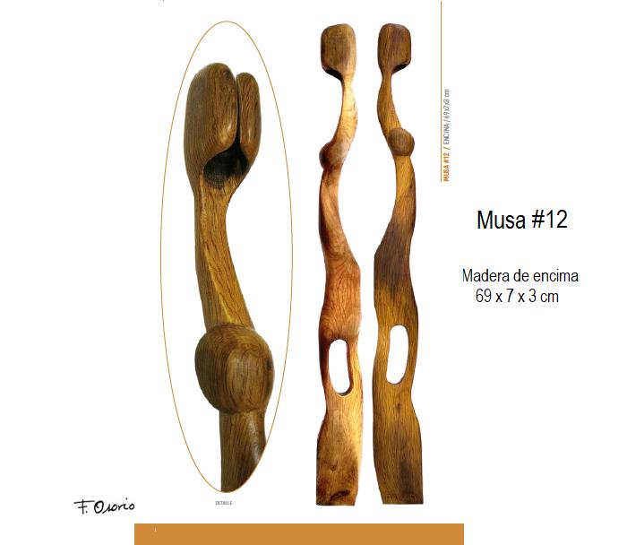 corrientes-2020-25-musa-12-federico-osorio