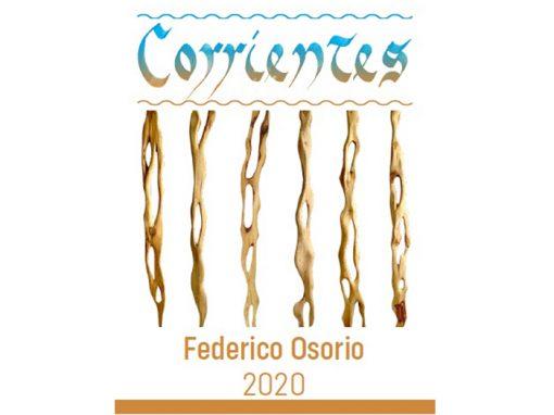Corrientes/ Septiembre 2020