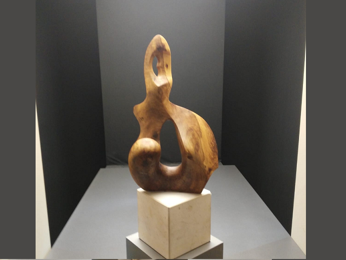 federico-osorio-exposicion-avila-esculturas-1W