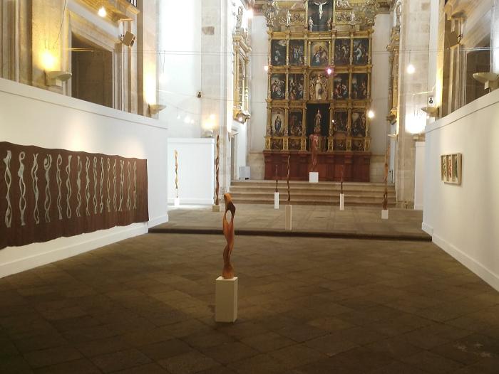 federico-osorio-exposicion-iglesia-encarnacion-zamora-2