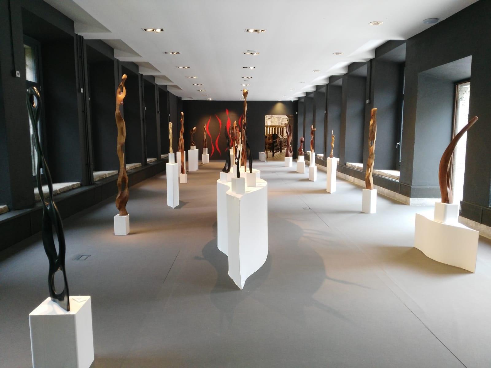 3-Federico_Osorio_Esposicion_Corrientes_Real_Casa_Moneda_Segovia