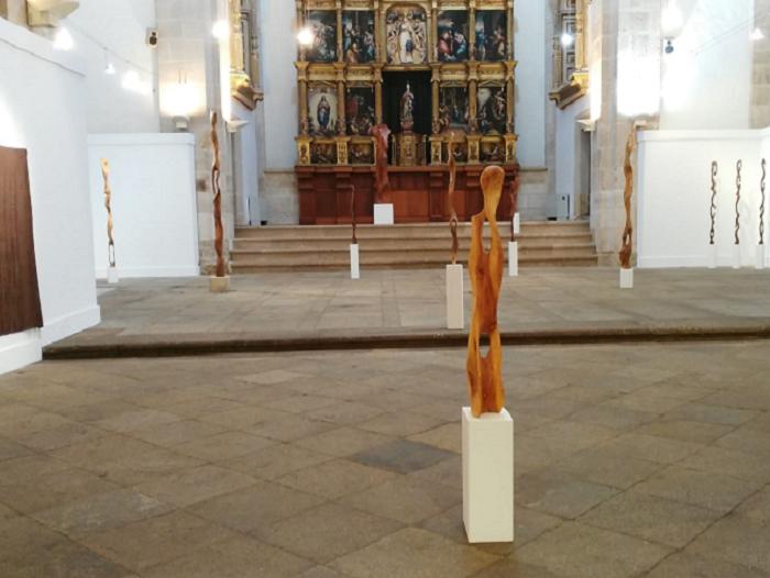 federico-osorio-exposicion-iglesia-encarnacion-zamora-3