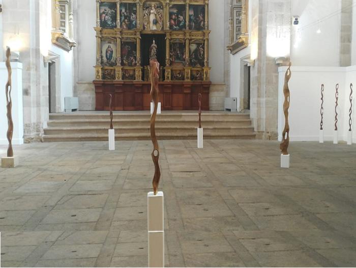 federico-osorio-exposicion-iglesia-encarnacion-zamora-4